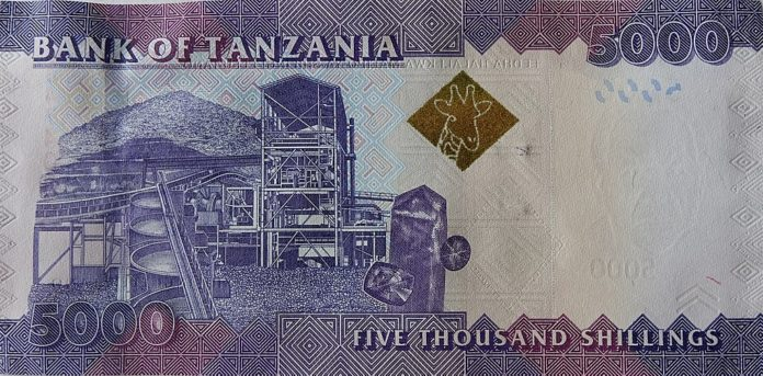 Unconfirmed: Bank of Tanzania Studying Cryptocurrency Impact